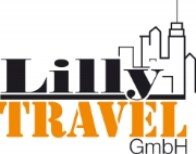 Lilly Travel GmbH